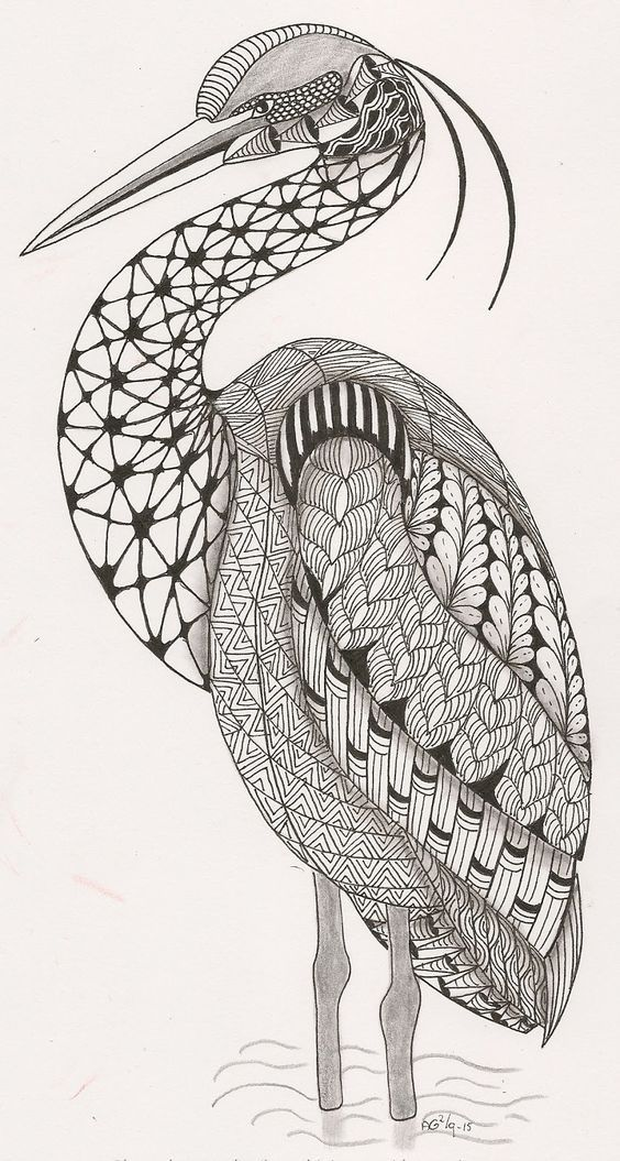 Pin de Justyna en Kolorowanki | Pinterest | Mandalas, Colorear y Dibujo