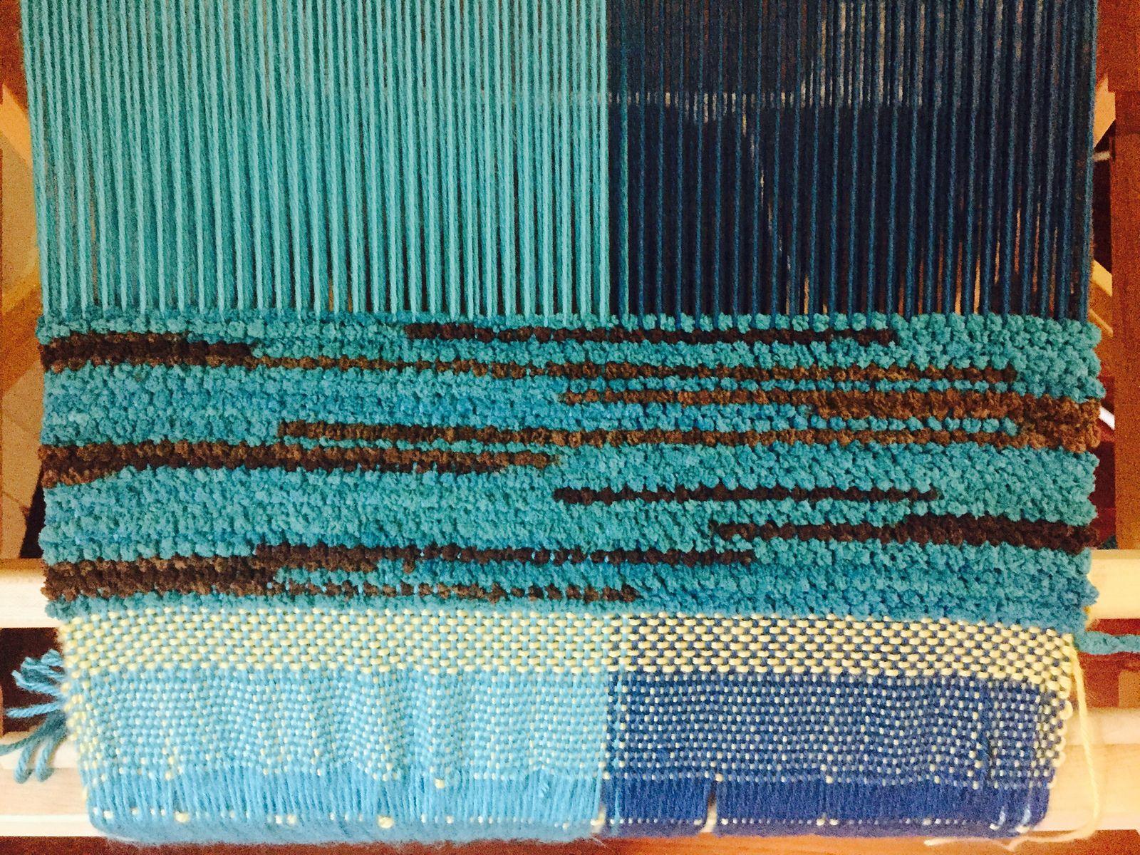 Cricket Loom Cricket Loom Tapestry Loom Rigid Heddle Weaving Patterns