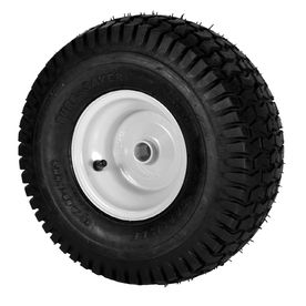 15 In Front Wheel For Riding Lawn Mower Lawn Mower Wheels Wheels And Tires Tractor Tires