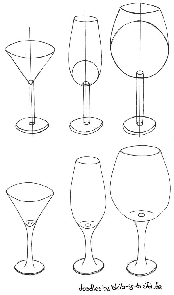 Gegenstande Zeichnen Lernen Meine Tipps Und Tricks 3d Zeichnen Lernen Objekt Zeichnen 3d Bilder Zeichnen