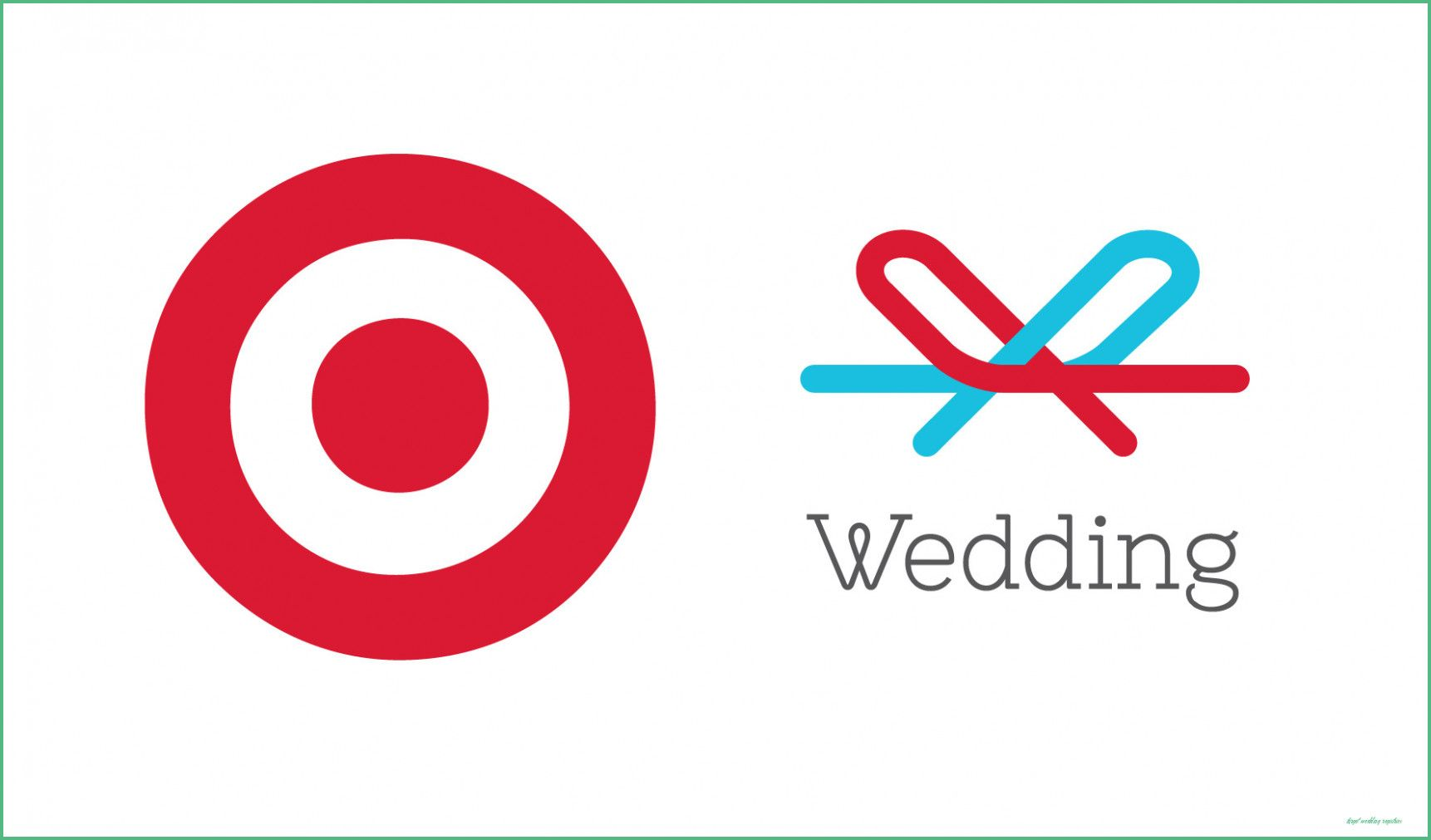 Ten Facts You Never Knew About Target Wedding Registries Target Wedding Registries Target Wedding Target Wedding Registry Wedding Planning Guide