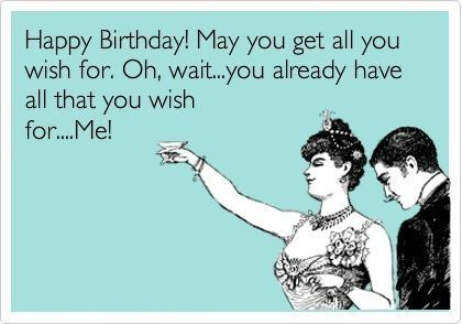 Funny Birthday Wishes For Boyfriend Happy Birthday Boyfriend Quotes Birthday Wishes Funny Birthday Wishes For Boyfriend
