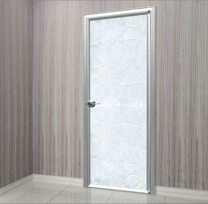 bathroom designs bathroom aluminium doors. beautiful ideas. Home Design Ideas