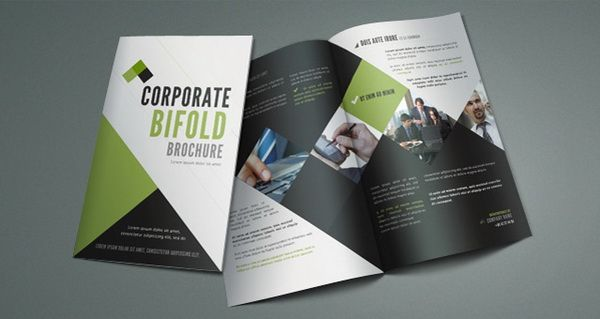 30 Free Brochure Templates For Download Httphative30 Free