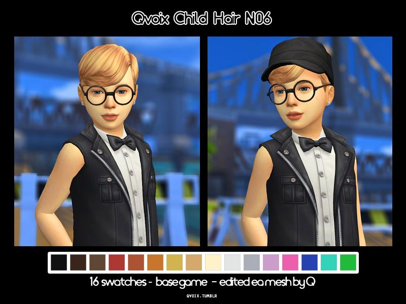Male Child Hair Sims 4 Cc Maxis Match Sims 4 Cc Sims 4