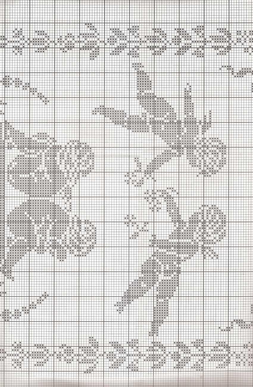 Pin By Brenda Commins On Cross Stitch Angels Pinterest Crochet