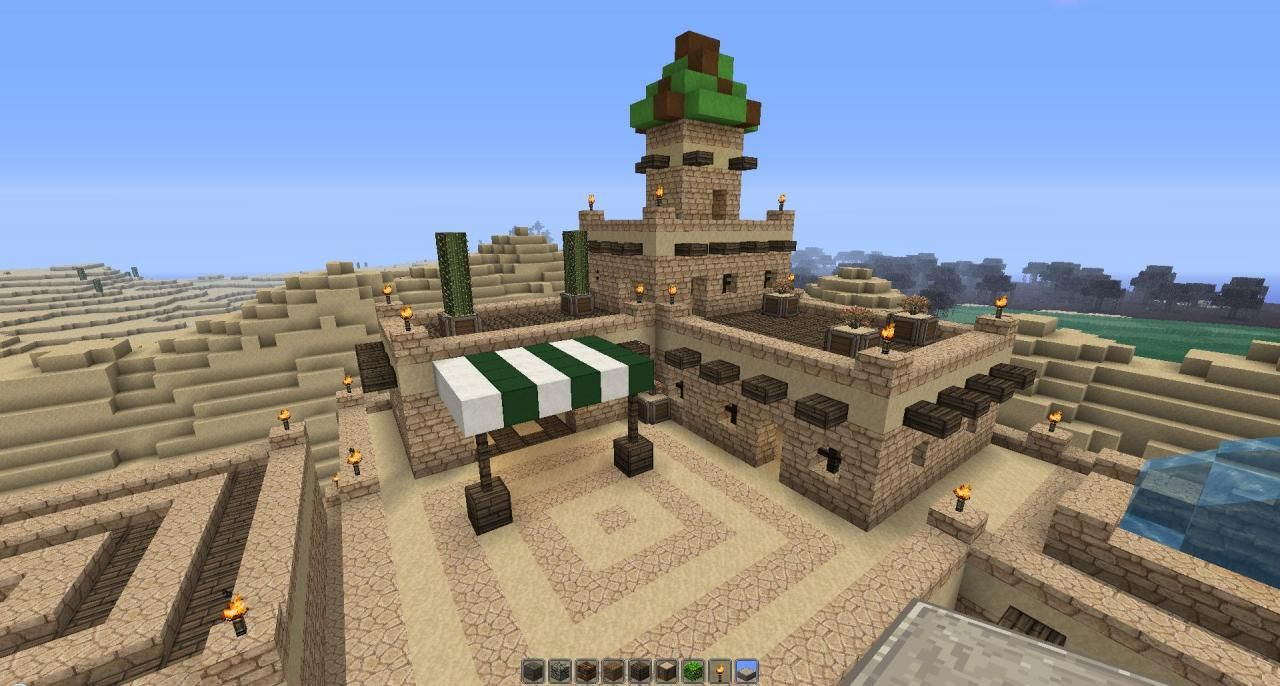 Npc village buildings by coltcoyote on deviantart apps directories - Xthe Egyptian Adventurex Outdated Minecraft Project Minecraft Pinterest Minecraft Projects Minecraft Ideas And Minecraft Buildings