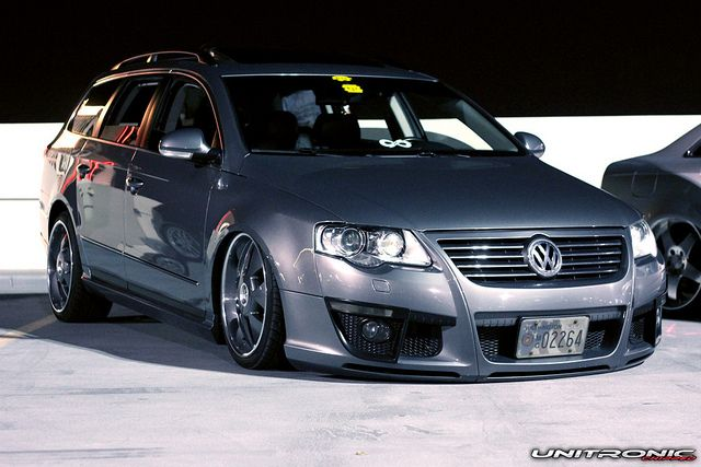 28+ Golf station wagon 2011 inspirations