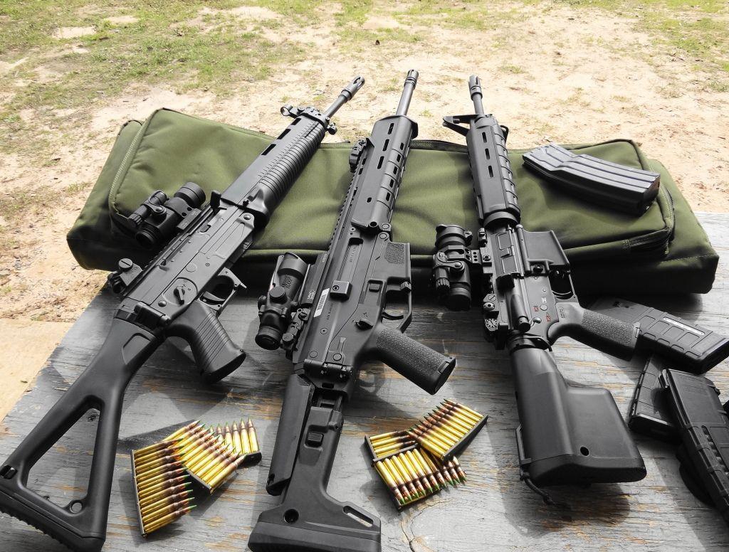 Российское стрелковое картинки
