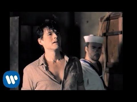 a-ha - Forever Not Yours (Official Video) - YouTube