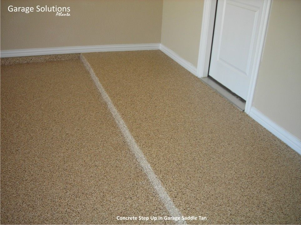 Inexpensive Garage Flooring Ideas Epoxy Floor Coverings Reviews Roll