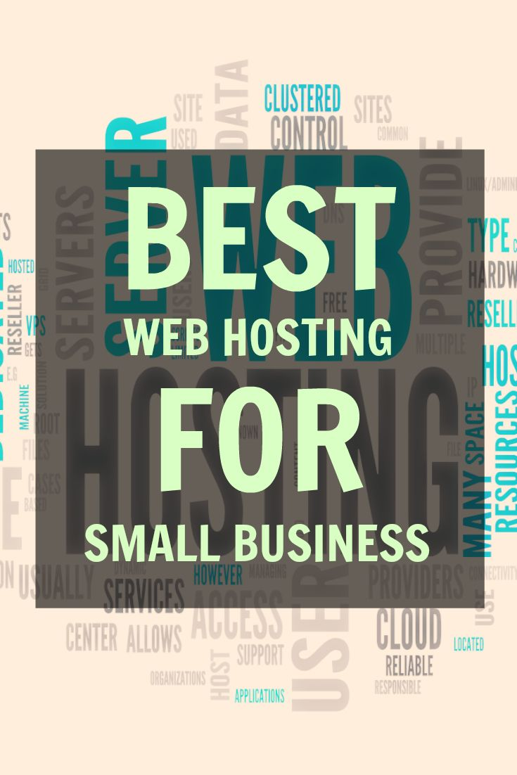 Image result for Webhosting resource for bloggers