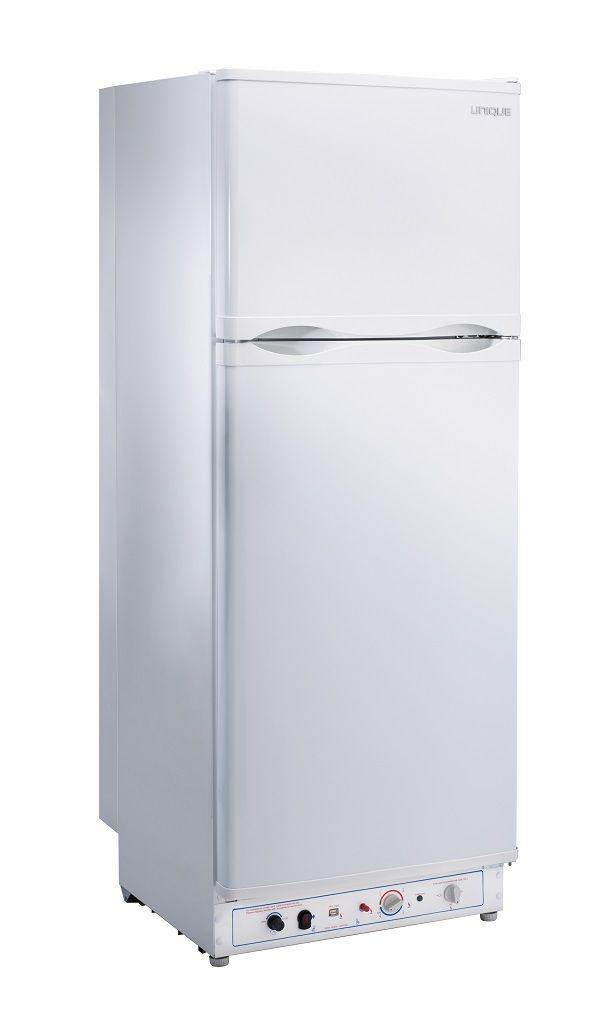 Lg Gr M24ftshl 25 6 Cu Ft Multi Door Refrigerator Ansons In