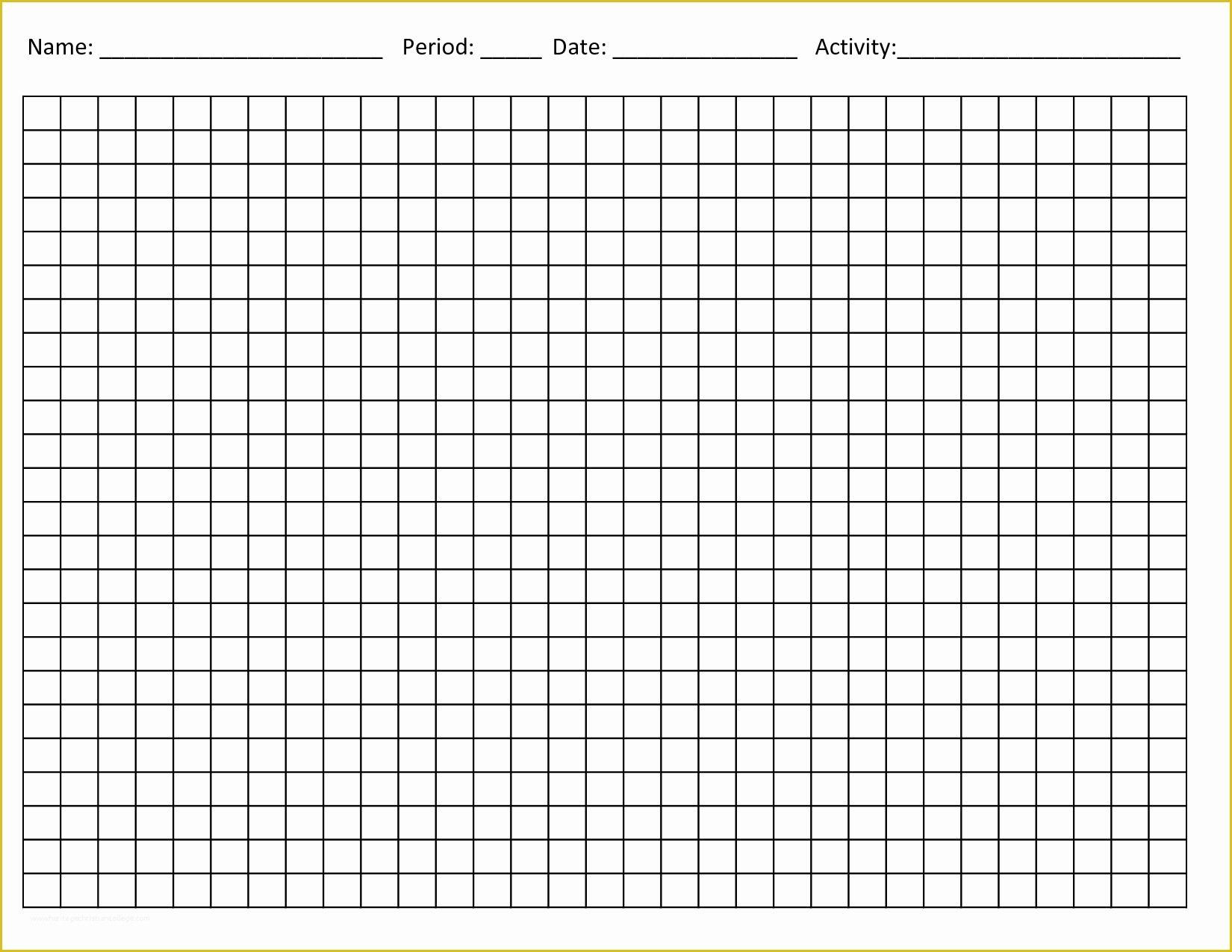 The Mesmerizing 034 Blank Bar Graph Template Ideas Free