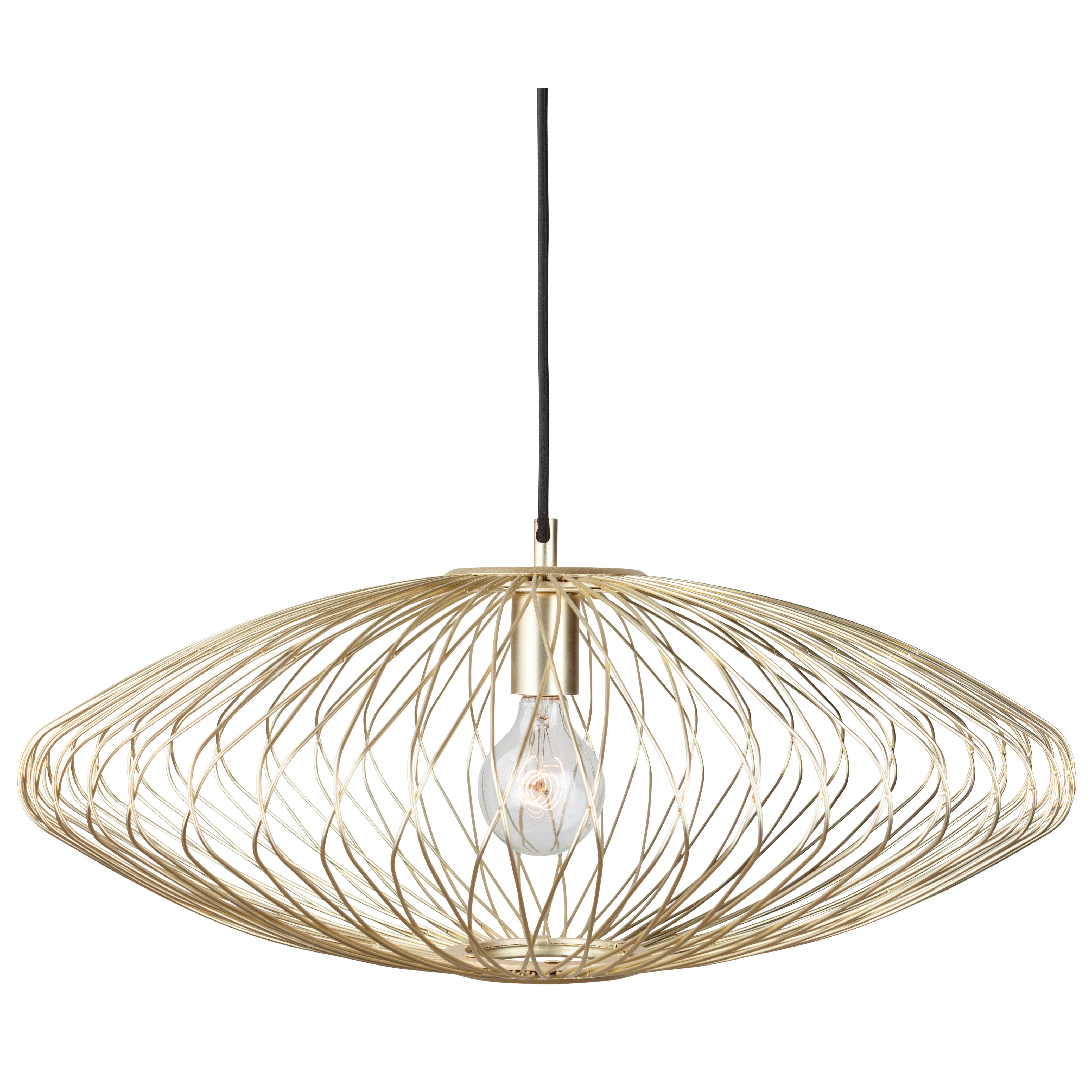 Shop wayfair for pendants to match every style and budget enjoy