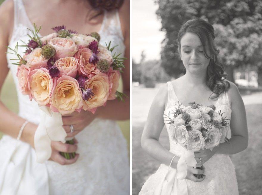 Charli Andy Natalie J Weddings