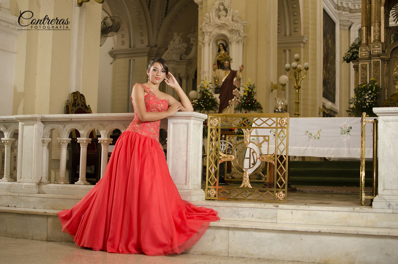 Quinceañera, Quinceañeras Nicaragua, Mis 15 años, Mis 15 años en Nicaragua, Nicaragua Quinceaños, IXaños Nicaragua.Catedral-Leon