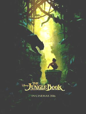 Free Watch HERE Download The Jungle Book Online Vioz WATCH Sexy Hot The Jungle Book WATCH The Jungle Book Online Streaming gratuit Cinema Guarda il The Jungle Book Online Imdb #PutlockerMovie #FREE #CineMaz This is Complete