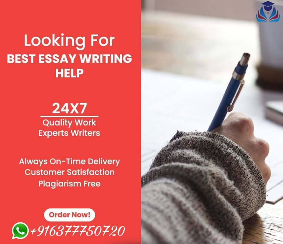 Help With Assignment Writing Uk In Need 2021 Best Essay Service Paper