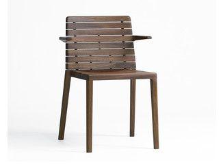Sedie In Legno Con Braccioli : Sedia in legno con braccioli rip sedia con braccioli