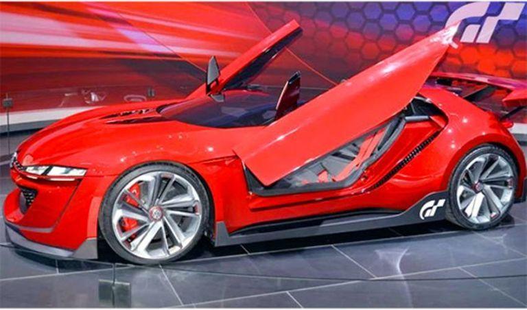 2018 Volkswagen Gti Roadster Specs Release And Price Super Auto