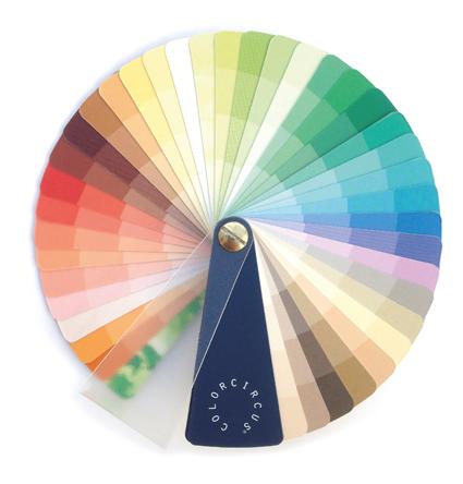 shop f r farbenpass farbpalette farbf cher farbtypen farbberatung farbtypberatung fulda. Black Bedroom Furniture Sets. Home Design Ideas