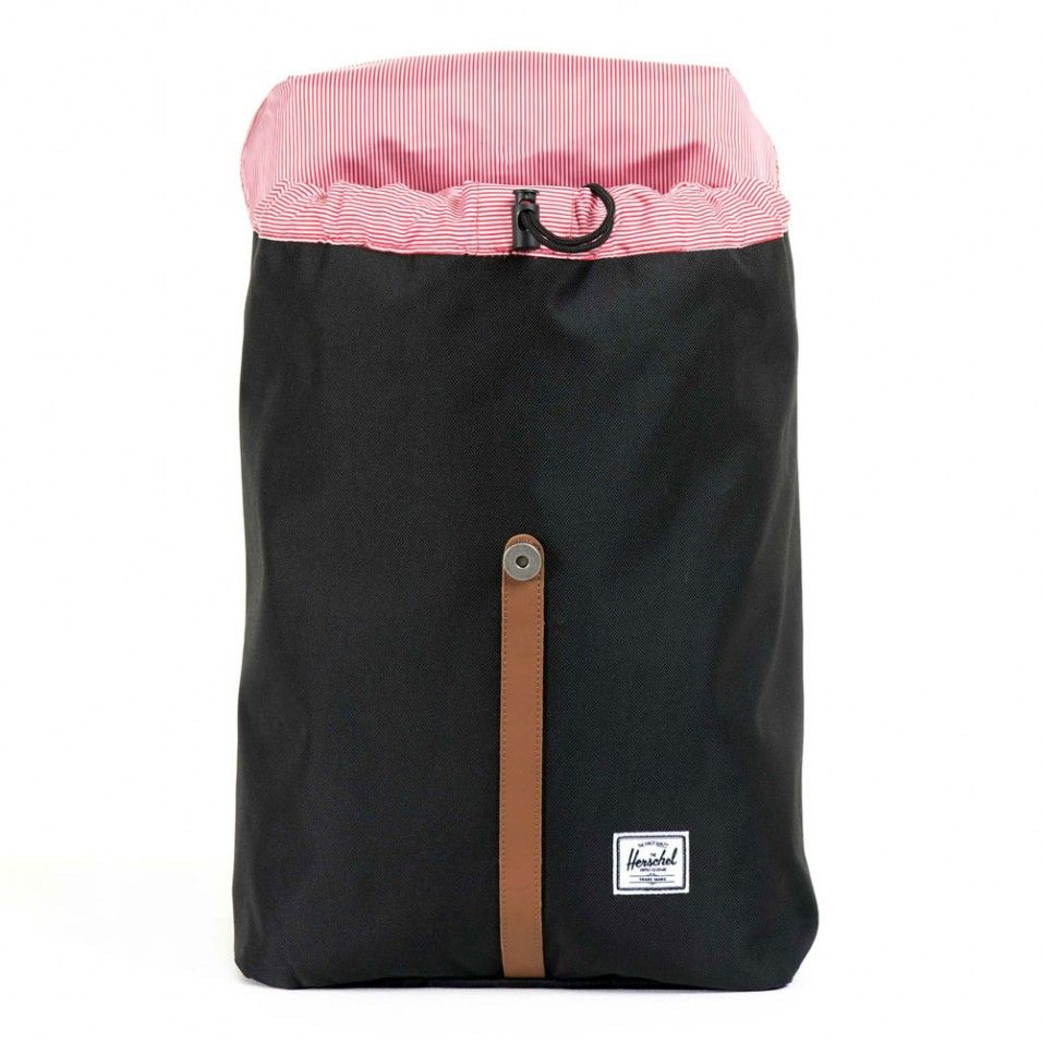 Herschel Supply Co. Post mid volume backpack - Backpacks - Bags & Travel - Gifts & Home