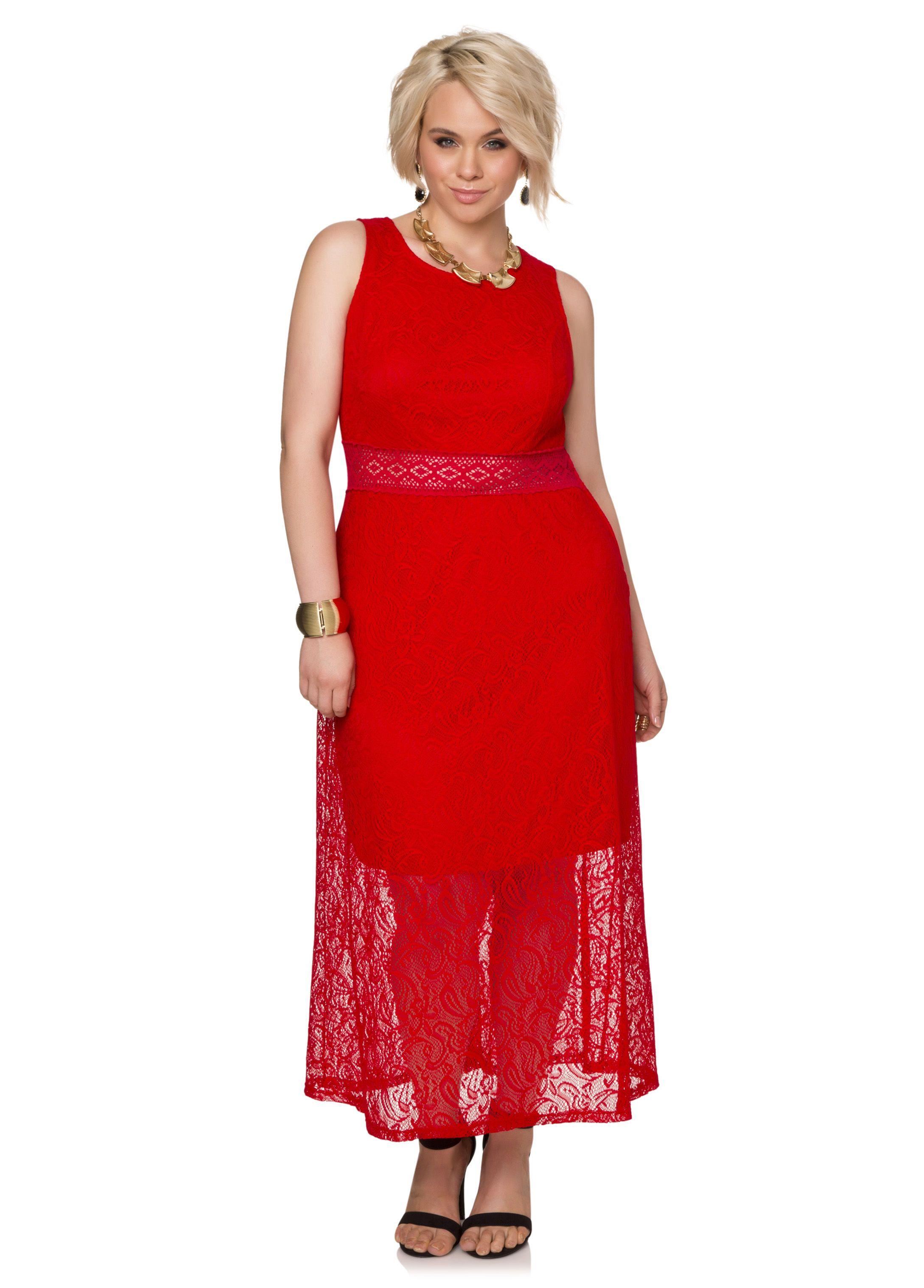 Sheer Waist Crochet Maxi Dress Plus Size Dresses Ashley Stewart Crochet Maxi Dress Trendy Plus Size Fashion Trendy Plus Size Clothing [ 3035 x 2178 Pixel ]