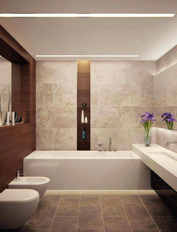 15 Gründe Warum Menschen Badezimmer Deckenleuchte Lieben Modern   Badezimmer Idee ...