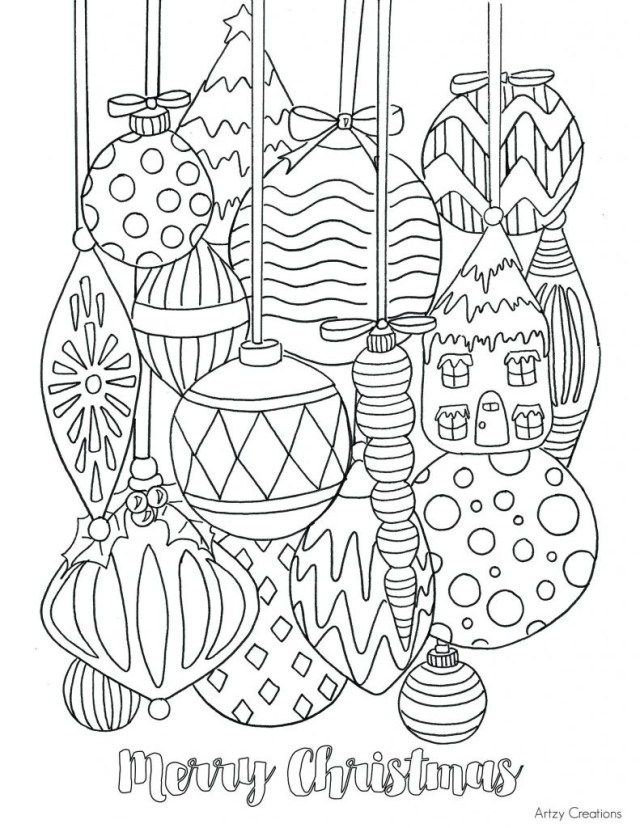 27 Creative Picture Of Make Your Own Coloring Pages With Your Name On It Albanysinsanity Com Free Christmas Coloring Pages Printable Christmas Coloring Pages Christmas Coloring Books