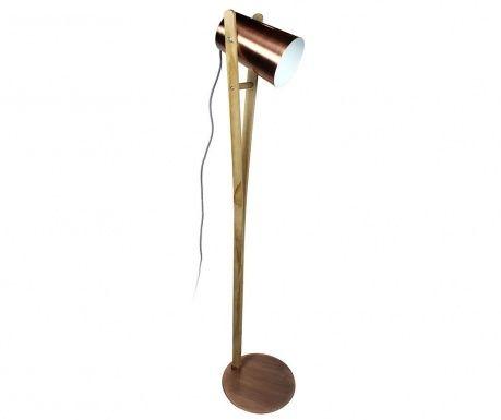 Lampadar Red Cartel Angus Coper Home Lighting Desk Lamp Lamp