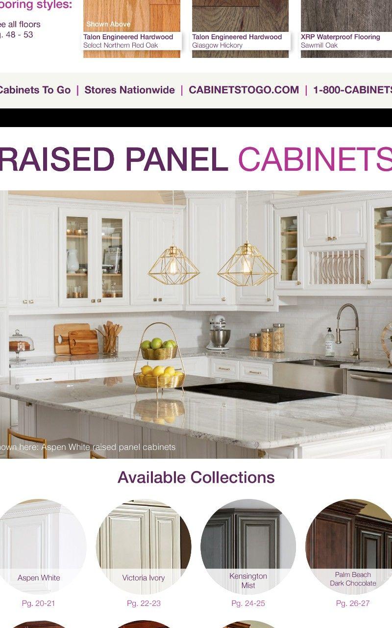 Cabinets To Go Raised Panel Cabinet Doors Cabinets To Go Raised Panel Cabinets Raised Panel Cabinet Doors