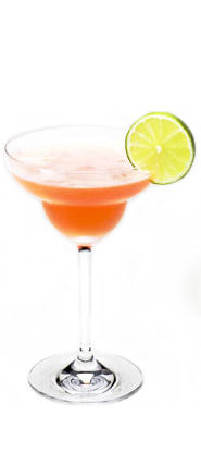 disaritafresh Cocktail glass, Yummy drinks