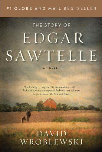 The Story of Edgar Sawtelle, http://www.amazon.ca/dp/0385664796/ref=cm_sw_r_pi_awdl_Qbplwb09QGYGV