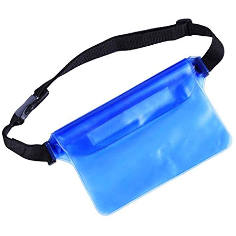 Baseall Mom Sport Waist Pack Fanny Pack Adjustable For Run