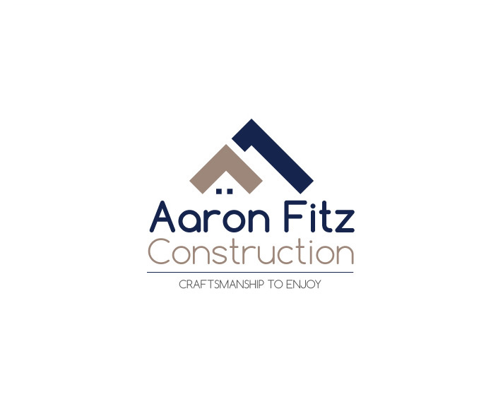 building construction logo - Google Search   Corperate Identity ...