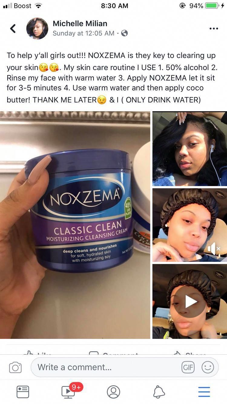 Beauty Tips For Hair Skin Care For Black Women Skin Care Ideas 20190502 Skin Care Women Healthy Skin Care Routine Clear Skin Tips
