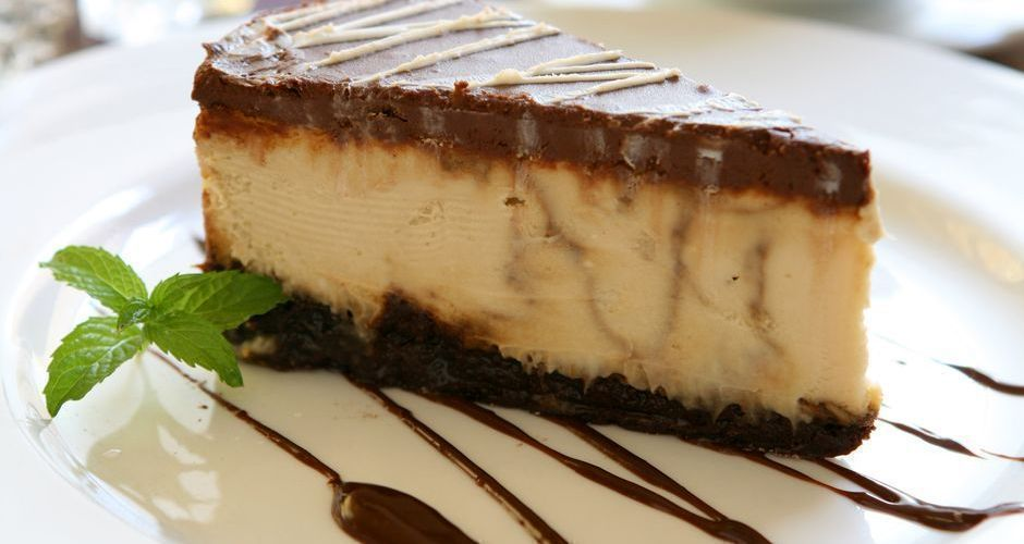5a6aa01313990129682e05234ff315eb - Better Homes And Gardens Company Cheesecake Recipe