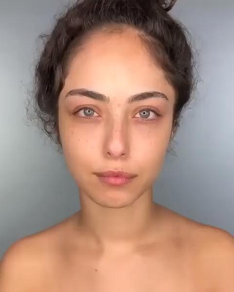 Photo of Amazing makeup ideas