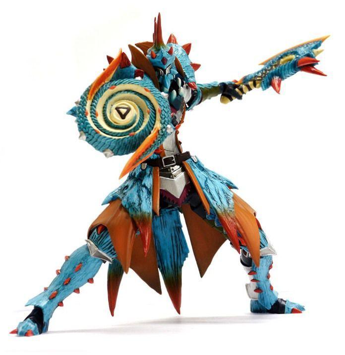 figurine-monster-hunter-3g-3ds-action-figure-capcom (2)
