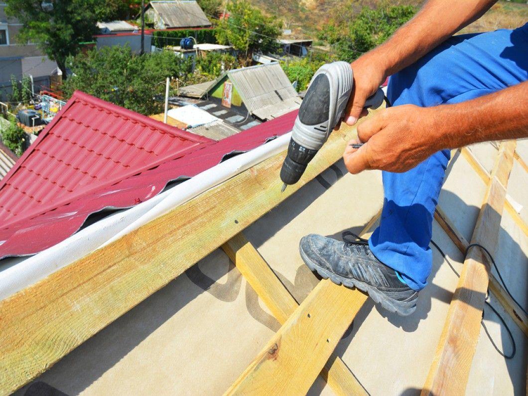 Asheville Roofing Companies Roof Companies Roof Repair Cool Roof Emergency Roof Repair
