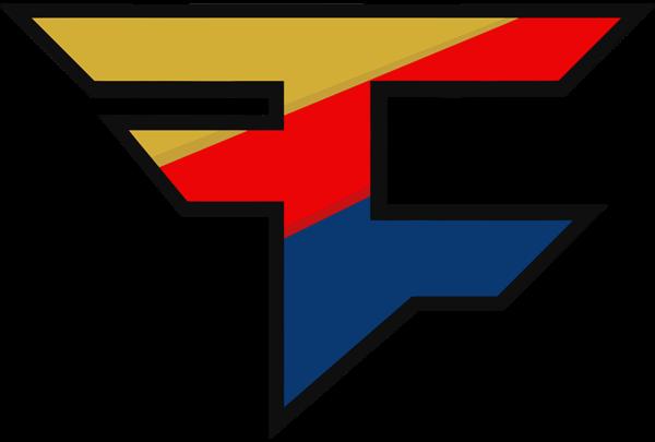 Faze Clan Google Search Faze Logo Vector Logo Faze Clan Logo