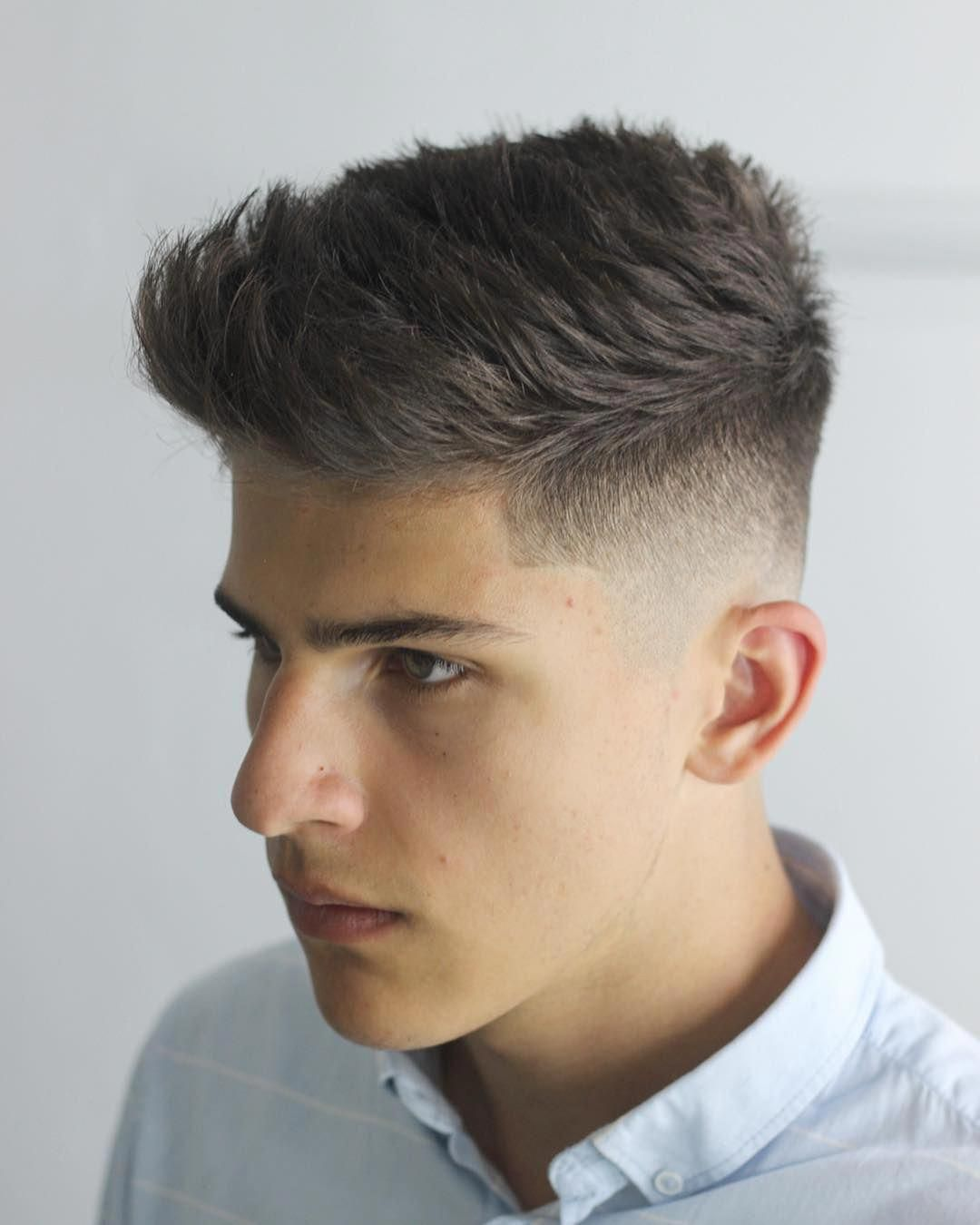 men s hairstyles and how to #Menshairstyles | Mens ...