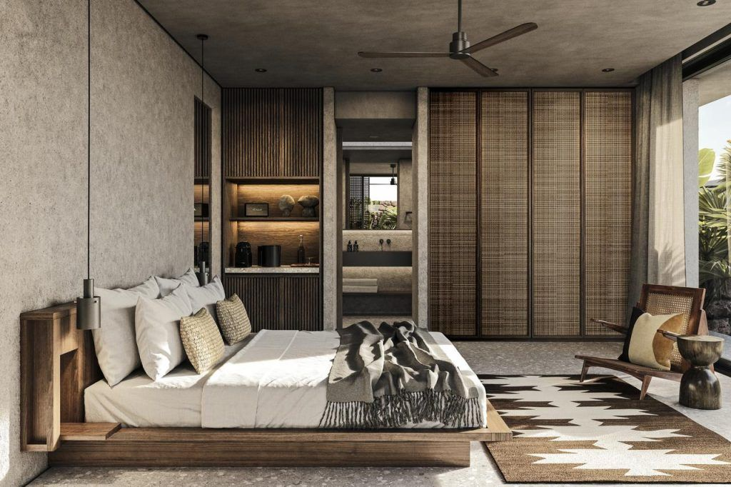 Casa Cook Chania Chania Town Crete Greece Design Finder Escapes Bestplacestostay Trav Bedroom Design Bedroom Furniture Sets Interior Design Bedroom