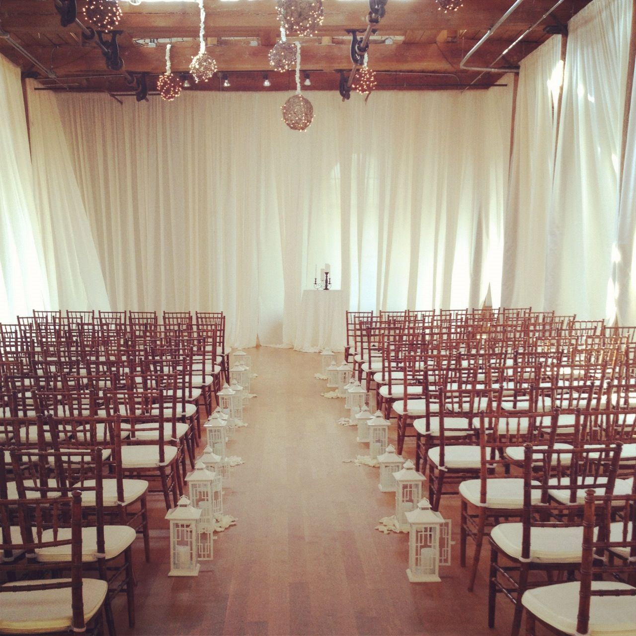 Located In The Historic Golden Belt District Of Downtown Durham Cotton Room Is An Elegant Unique And All Inclusive Wedding Event Venue