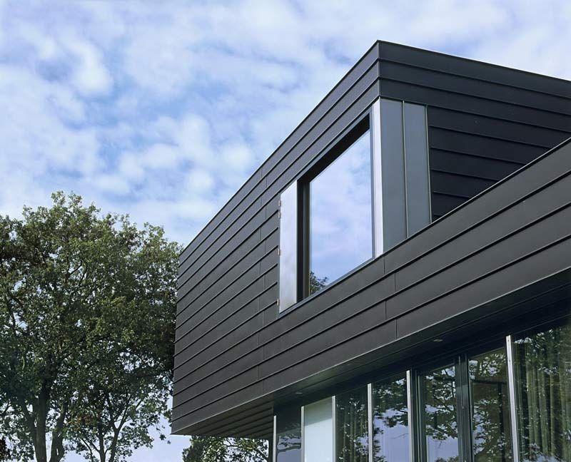revestimientos exteriores zincalum buscar con google