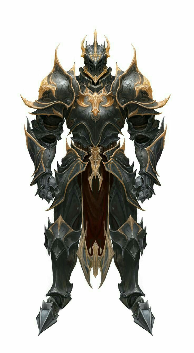 fighter knight in full plate pathfinder pfrpg dnd d d d20 fantasy pathfinder d d dnd 3 5 5th. Black Bedroom Furniture Sets. Home Design Ideas