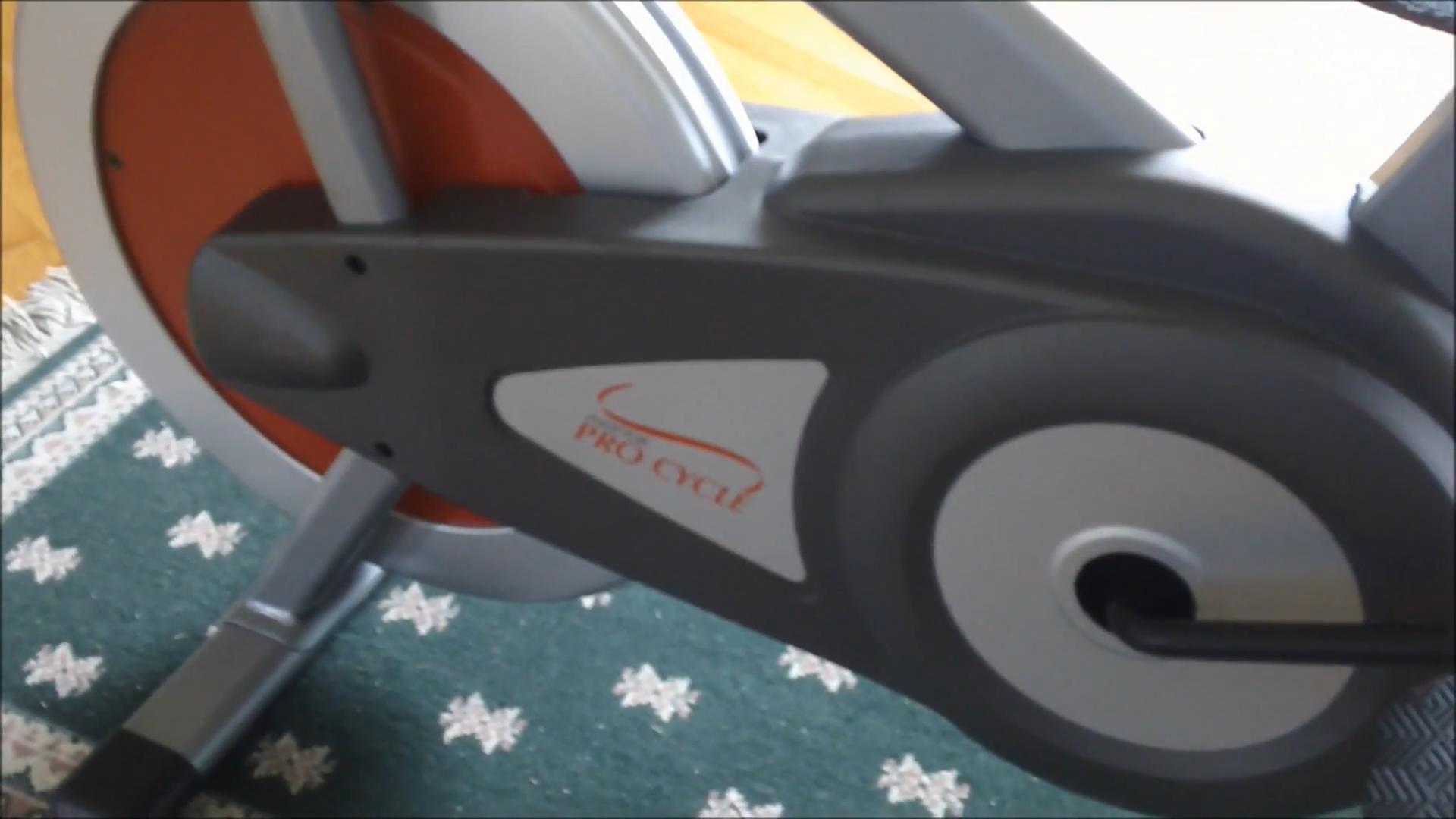 Stamina Conversion Ii Recumbent Exercise Bike Rower Stamina Air