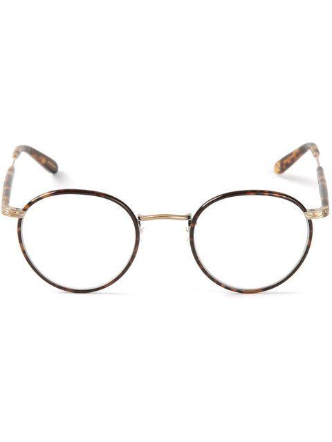 b8e9942bdf Shop Garrett Leight  Wilson  glasses.