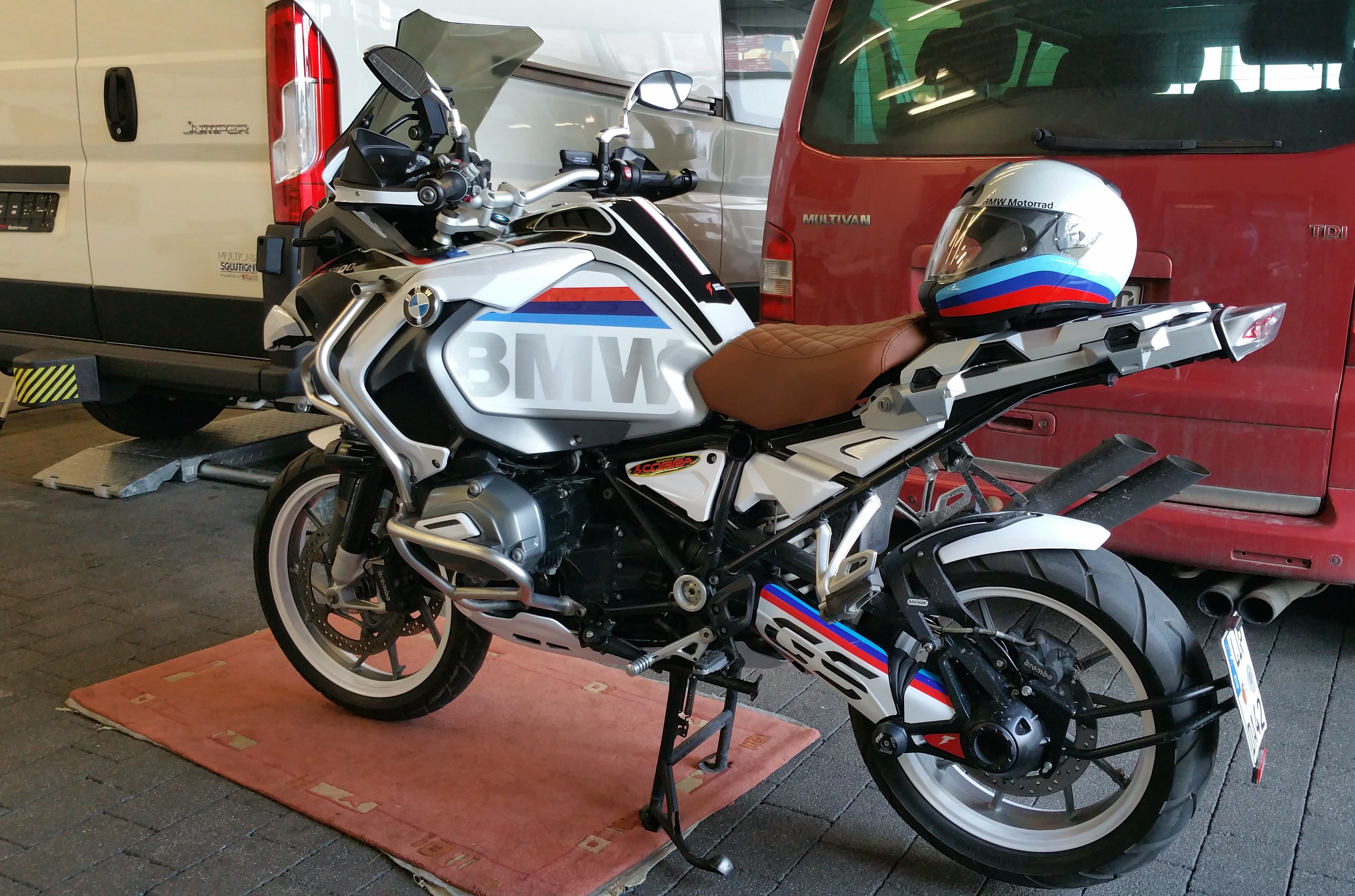 r1200gs lc adventure tuning bmw motorcycles. Black Bedroom Furniture Sets. Home Design Ideas
